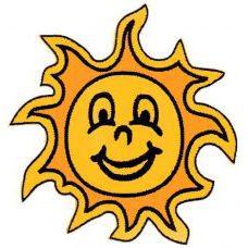 The Original Sunnyside